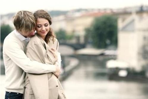 Заказать белый любовный приворот который нельзя снять, цены на приворот у мага в Москве